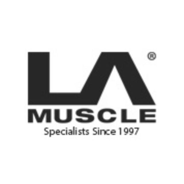 LAmuscle